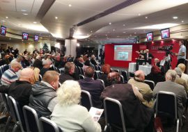 Derby auction 111214