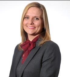 Sue Randell Head of B2B Marketing SDL Auctions