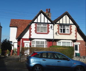 Property Auctions Cheshire And North Wales