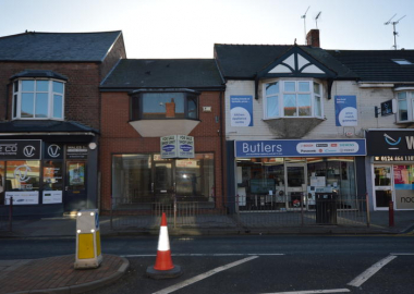 63 Chester Road SDL Auctions Cheshire & North Wales