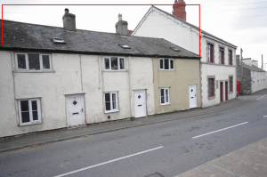 4, 5 & 6 London Road SDL Auctions Cheshire & North Wales