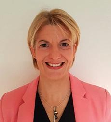 Kate Hutton
