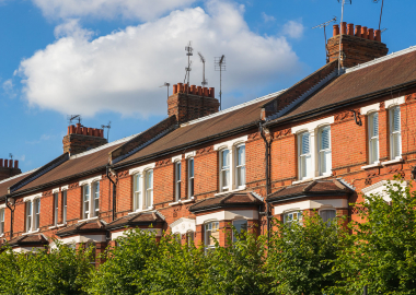 Council Tax Empty Homes